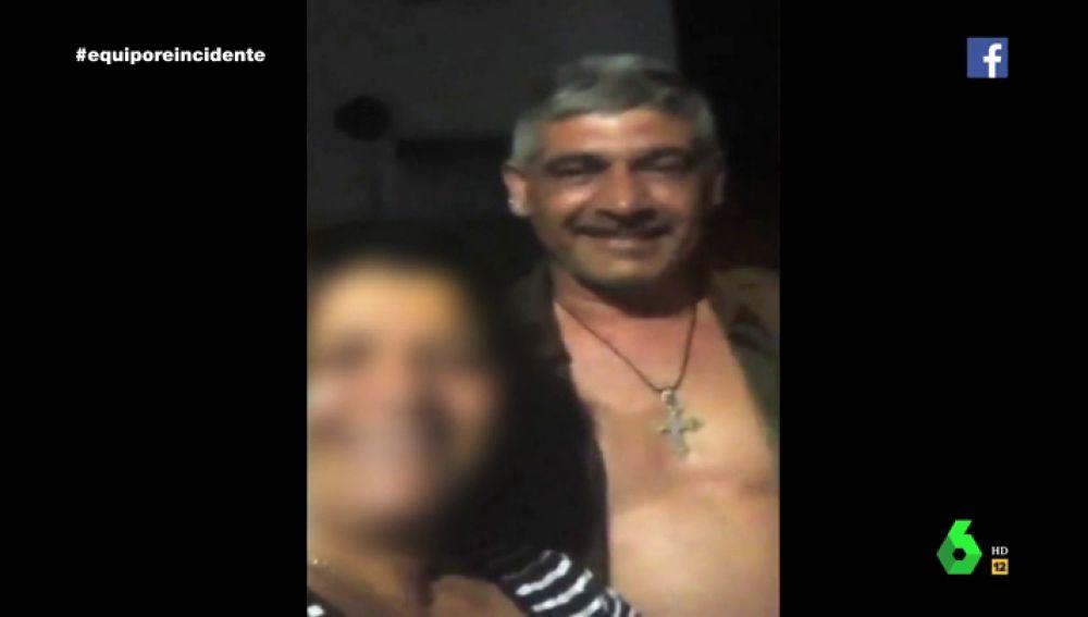 Asesinato de Laura Leulmo: ¿por qué salió Bernardo Montoya de la cárcel si era peligroso?