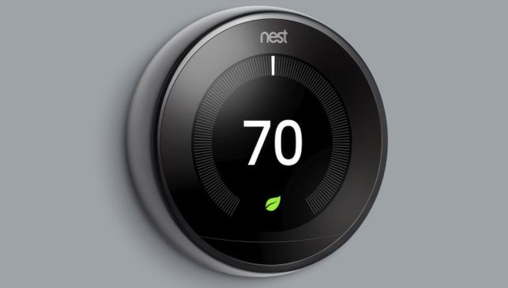 smart home google nest hacker_643x397