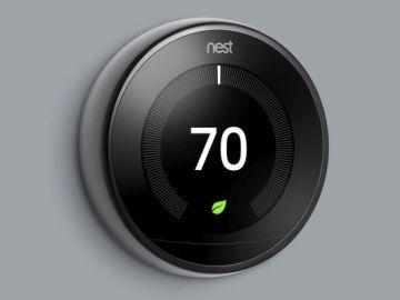smart home google nest hacker_643x397