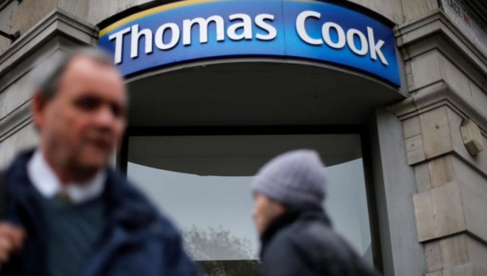 thomas cook_643x397