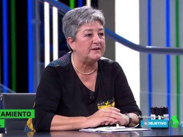 Manola Brunet (OMC)