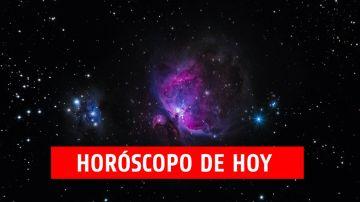 Horóscopo de hoy 15 de marzo