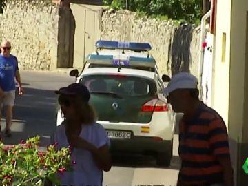 """La cabeza hallada en Castro Urdiales """"podría corresponder"""" a un vecino desaparecido desde febrero"""