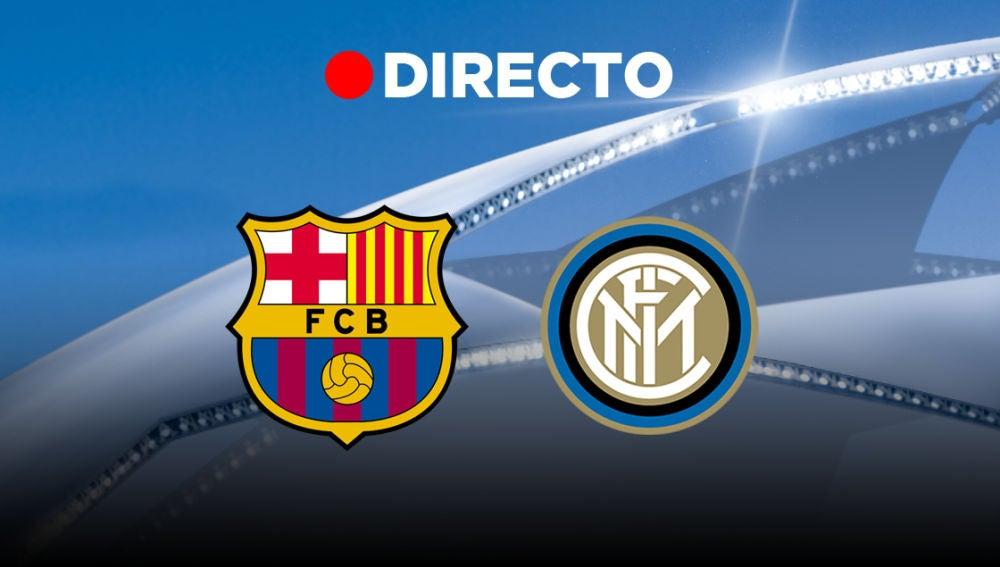 precio de fábrica el precio se mantiene estable nuevo lanzamiento FC Barcelona - Inter de Milán: Resultado y resumen del ...