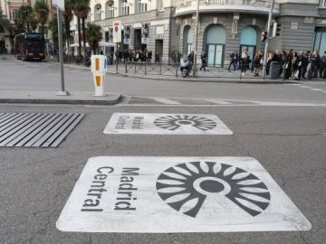 Madrid Central._643x397