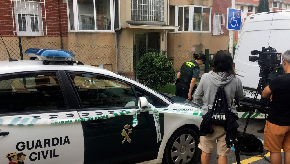 Crimen de Castro Urdiales