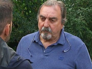 Habla el primo del hombre desaparecido en Castro Urdiales, Cantabria.
