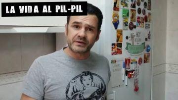 Iñaki López comenta el fin de la obsolescencia programada