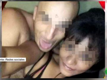 La pareja de Zaragoza que enterró vivo a un informático de Getxo tras captarle a través de Badoo