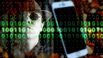 Malware en smartphones