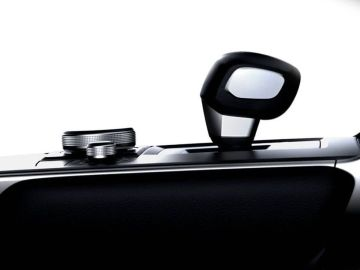 Adelanto de Mazda 100% eléctrico