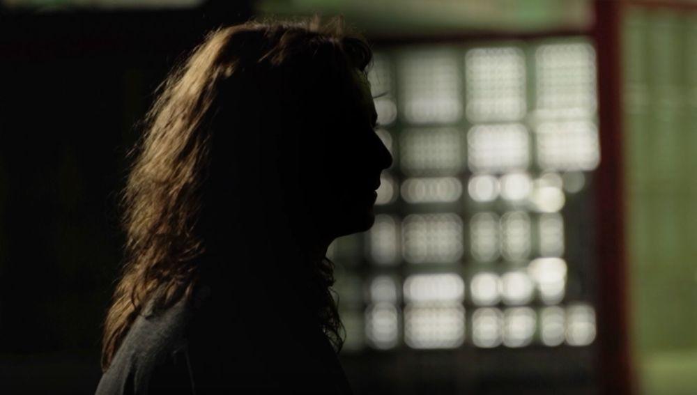 Ana se vio obligada a abandonar su pueblo tras sufrir el acoso de su jefe