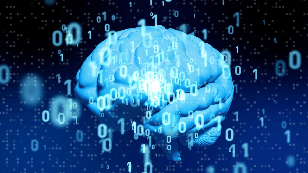"""¿Qué es la """"supremacía cuántica"""" que habría alcanzado Google y cómo cambiará nuestras vidas?"""