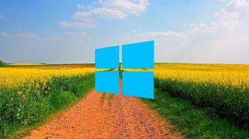 Cómo activar Swiftkey en Windows 10