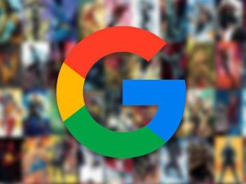Imágenes Chrome