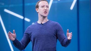 Mark Zuckerberg F8 2018 Keynote_643x397