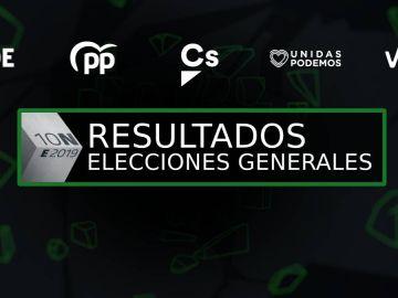 Resultados de las elecciones generales 10-N en la {typeplace} de {place}