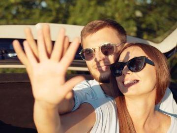 Esto dice de tu satisfacción sexual la marca del coche que conduces, según una encuesta