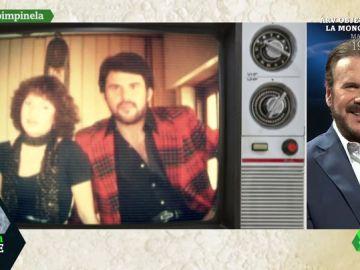 Vida y obra de los eternos Pimpinela: de crear la 'canción teatralizada' a hacer el primer videoclip en 'formato cine'
