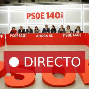 Reacciones, dimisión de Rivera y resultados de las elecciones generales | EN DIRECTO