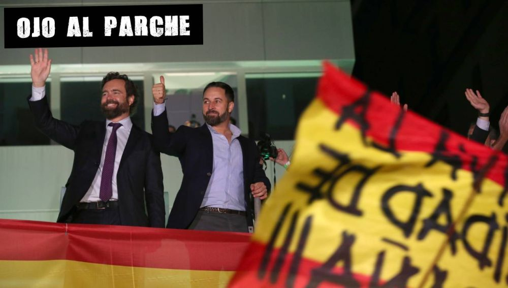 España: Líder de Ciudadanos dimite y abandona la política