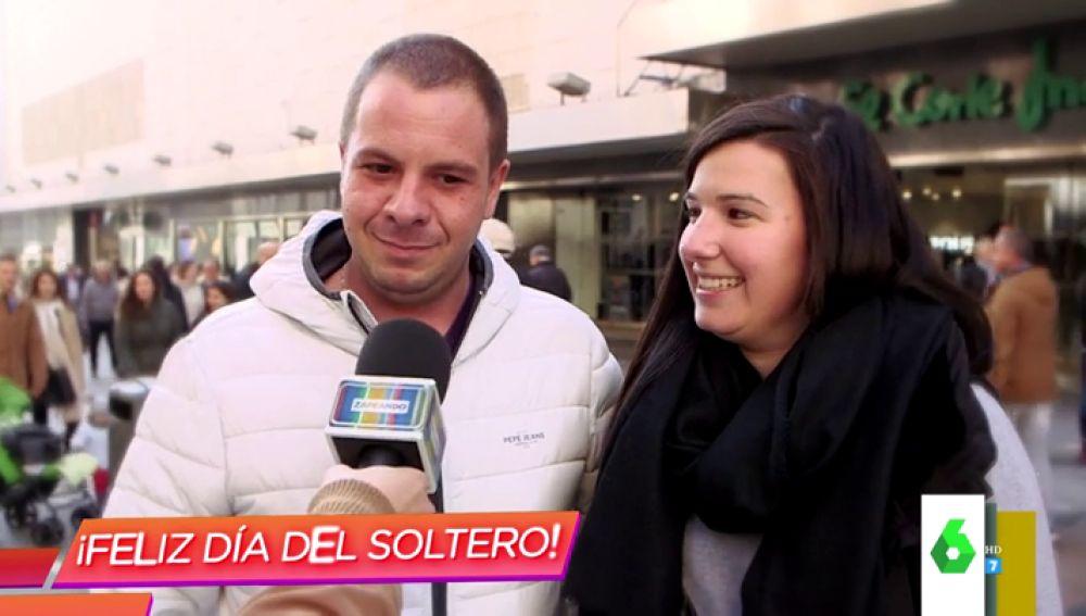España se confiesa por el Día del Soltero: ¿cuántas veces han deseado no tener pareja en el último mes?