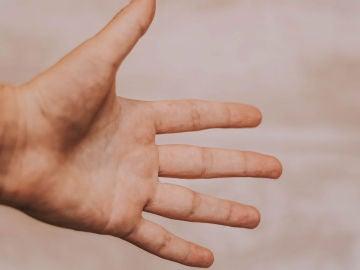 Utiliza tu ordenador con gestos