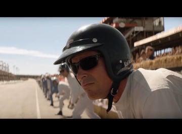 'Le Mans 66'