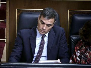 Del insomnio de Pedro Sánchez al gobierno de coalición: los pasos del PSOE tras las elecciones del 28A