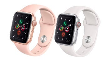 Apple Watch oferta Black Friday