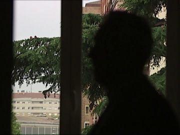 "La historia de un maltratador machista rehabilitado: ""La barbaridad me ha salido muy cara"""