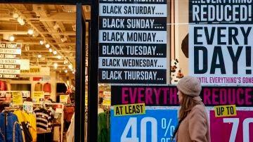El 'cashback' del Black Friday 2019 o como las marcas te pagan por comprar sus productos