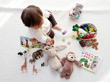 Black Friday 2019: regalos para niños y niñas en oferta