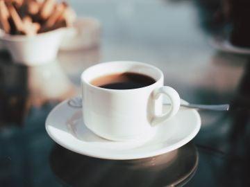 La prueba del café o la del envoltorio, así debes actuar en una entrevista de trabajo