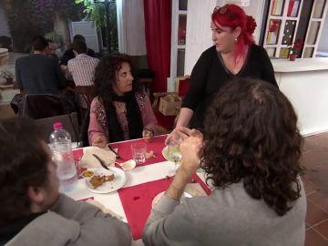 """El 'Lolailo' """"se pasa tres pueblos"""" con los clientes: """"Que les den por culo"""""""