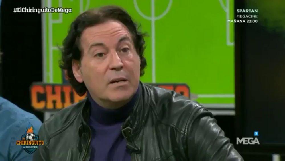 En vivo: Gimnasia, dirigido por Maradona, empata 1 a 1 ante Banfield