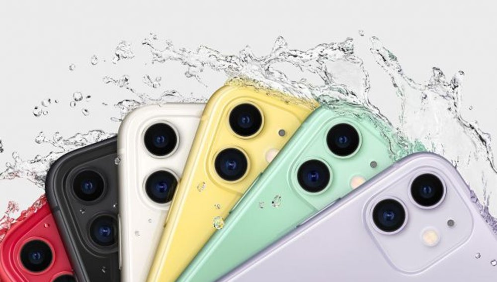 Apple iphone 11 water resistant 091019_643x397