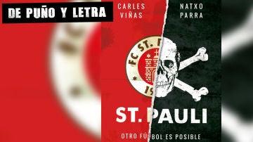 St. Pauli: otro fútbol es posible