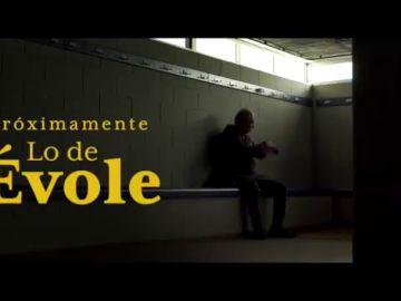 Durante el descanso de Salvados, Jordi Évole calienta la banda: próximamente 'Lo de Évole'