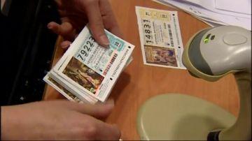 Lotería de Navidad 2019: ¿Tocará otra vez en Manises?