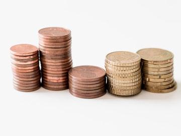 Sorteo Extraordinario de Lotería Nacional Cruz Roja: ¿cuánto dinero se queda Hacienda del premio?