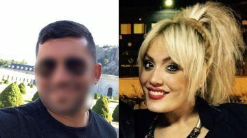 Jorge, principal sospechoso de la desaparición de Marta Calvo