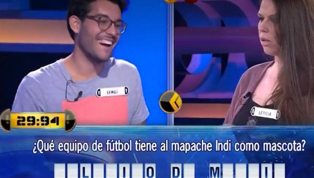 La Wikipedia Se Suma Al Cachondeo Sobre La Respuesta Viral De Ahora Caigo Con El Atletico De Madrid