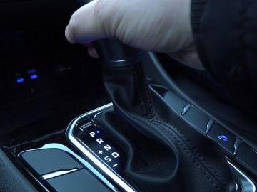 Cambio automático o manual: ¿cuál me conviene para mi futuro coche?
