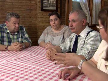 """Chicote descubre que Miguel tiene otro restaurante a pesar de las deudas: """"Te vas a meter en un saco muy oscuro"""""""