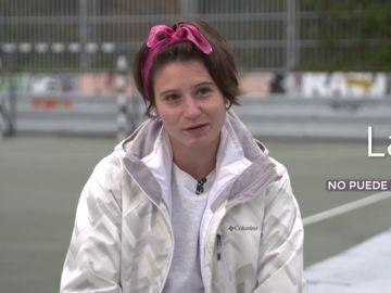 Alquileres desorbitados y 850 euros al mes: el relato de una joven madrileña de 30 años que sigue viviendo con sus padres