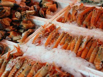 Cada año se desperdician 1.300 millones de toneladas de alimentos en el mundo y casi 8 millones en España