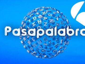 Pasapalabra, en Antena 3