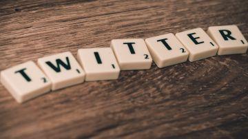 Unas 27.000 cuentas de Twitter estuvieron manejadas por bots en la campana del 10N