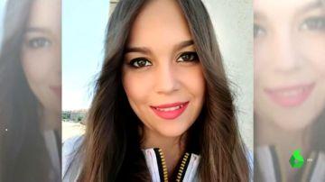 Miriam Vallejo